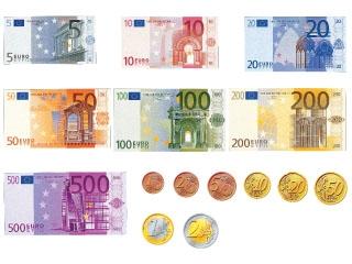 いくら 一 ユーロ 一日(一月)にドル/円やユーロ/円は何円位動くか?為替相場の変動率を調べる