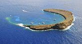 マウイ島(ハワイ)