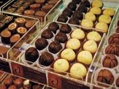 デボンポート・チョコレート