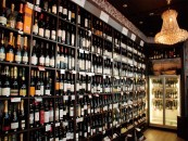アルデンテ・ワイン