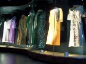 ウンム・クルスーム博物館