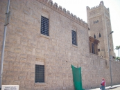 マニアル宮殿