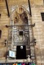スルタン・ゴーリーのマドラサ