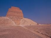 ピラミッドコンプレックス