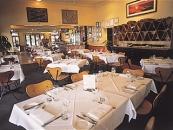 オーカーレストラン