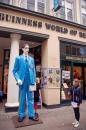 ギネス・ワールド・オブ・レコーズ博物館