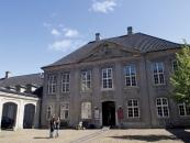 デザイン博物館デンマーク