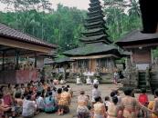 クヘン寺院