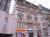 ペラ博物館