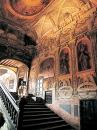 デスカルサス・レアレス修道院