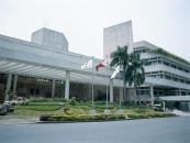 GSIS美術館