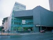 アヤラ博物館