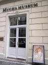 ムハ美術館