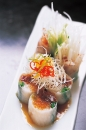 SUN with AQUA JAPANESE DINING & BAR