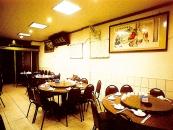 新長春餐館